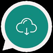 Whatsave – Status Downloader for WhatsApp