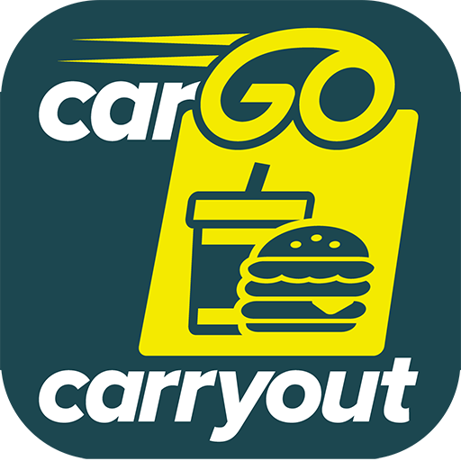 carGO carryout
