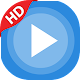 Download Video Player All Format Support - Music Player For PC Windows and Mac