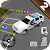 Police Super Car Challenge 2 🚓 file APK Free for PC, smart TV Download