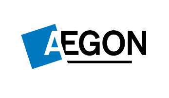 TCB Life offers top quality income protection cover through Aegon