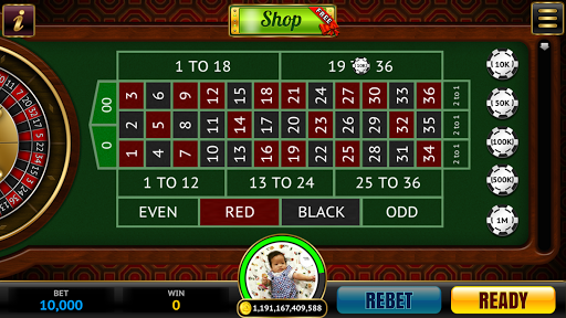 Double Win Vegas - FREE Slots and Casino 2.15.37 screenshots 20