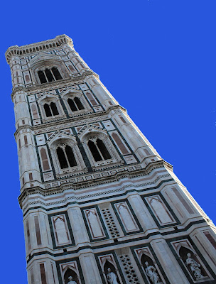 Giotto di fremorgan