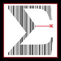 SigmaScan icon
