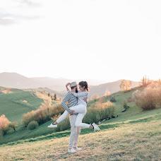 Wedding photographer Mikhail Kovach (MikhailKovach). Photo of 08.08.2017