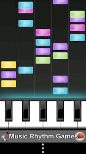 Music-Rhythm-Game-Country 2
