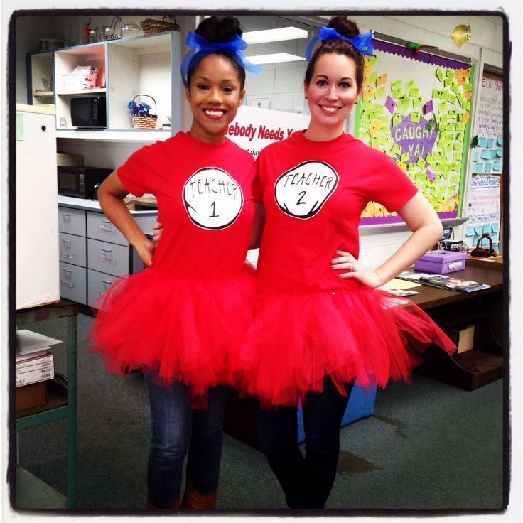 98de53f8b49cf38cb2013e5d506c77e9--teacher-costumes-book-character-costumes-for-teachers-diy.jpg