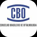CBO Oficial icon