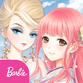 Love Nikki-Dress UP Queen icon