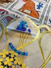 Photo: Beads Accessory