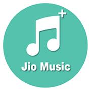 Plus Jio music tune - Jiyo set caller tunes Advice