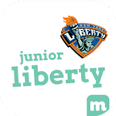 Junior Liberty