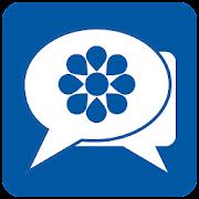 SIDA Messenger