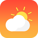 Beauty Weather icon