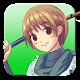 晴れたり曇ったり for Android (game)