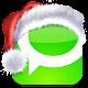 Download Llamada de Santa Claus For PC Windows and Mac