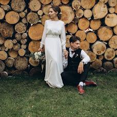 Wedding photographer Pavel Petrov (pavelpetrov). Photo of 15.08.2018
