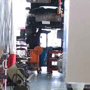 レガシィB4 BL5 GT spec.Bのオイル交換のカスタム事例画像 Yukkyさんの2019年01月13日15:33の投稿