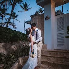 Wedding photographer Lala Belyaevskaya (belyaevskaja). Photo of 20.03.2016