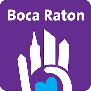 online dating florida boca raton