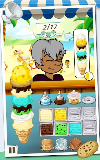 Ice Cream 1.0.9 15