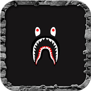 Download Wallpapers Bape Us HD APK Latest Version App For Android Devices