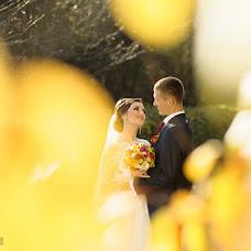 Wedding photographer Viktoriya Ivanova (studio7). Photo of 06.04.2016