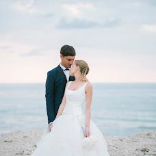 Wedding photographer Adriano Mazzocchetti (mazzocchetti). Photo of 31.03.2015
