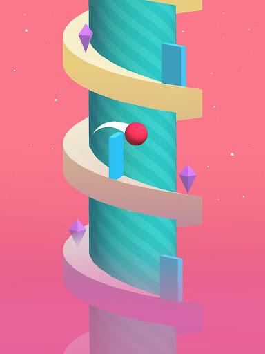 Spiral  screenshots 13