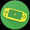 Cool PSP Emulator for All Game