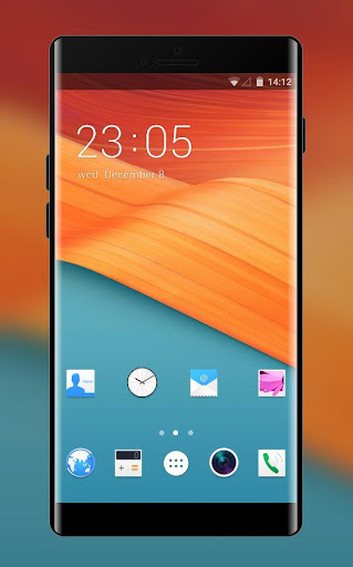 Download ColorOS Launcher Theme for Oppo F3 Wallpaper Google Play