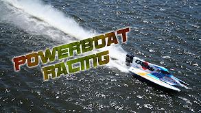 Powerboat Racing thumbnail