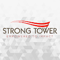 Strong Tower Ministries icon
