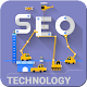 Seo Technology Download on Windows