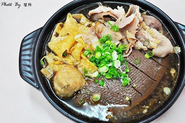 宏鑌麻辣臭豆腐