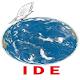 Download Radio Missao de Jesus Ipmj For PC Windows and Mac