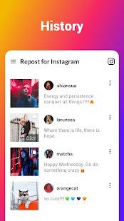 Photo & Video Downloader for Instagram - ReelsMate