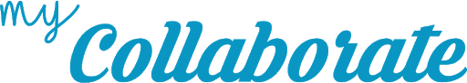 mycollaborate-logo