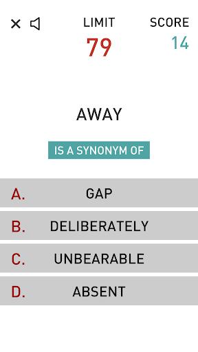 Synonyms PRO 이미지[4]