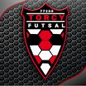 Torcy Futsal EU