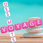 Voyage Des Mots 1.0.75