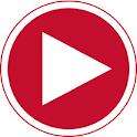 Snaртube icon