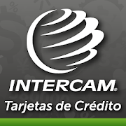 Intercam Business Class