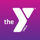 YMCA of Silicon Valley YFit