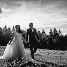 Wedding photographer Georgian Malinetescu (malinetescu). Photo of 12.12.2017