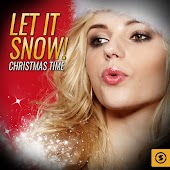 Let it Snow! Christmas Time