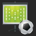 Analysis Team icon