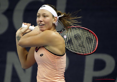 Wickmayer in goeie doen op Indian Wells