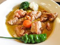長鼻子Long Trunk Thai 泰國咖哩•南洋火鍋餐廳