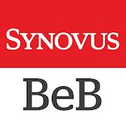 BeB Mobile Banking